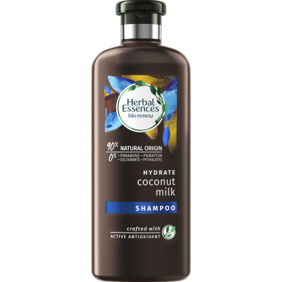 Herbal Essence Coco Milk šampon, 400 ml