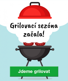 224/2020_07_560x662_countdown_grilovani.png